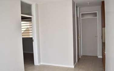 Studio apartment for sale in Fedha