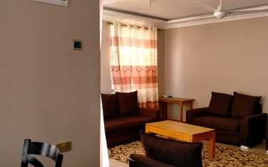 5 bedroom house for sale in Shanzu