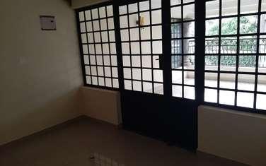 4 bedroom townhouse for rent in Karen