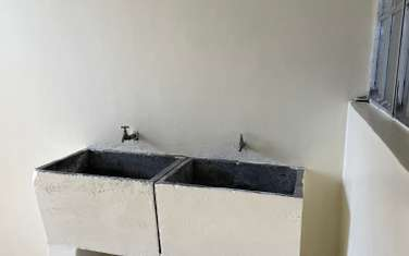 3 bedroom house for rent in South C