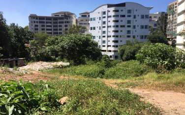 1 ac land for sale in Westlands Area