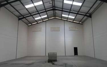 7616 ft² warehouse for sale in Utawala