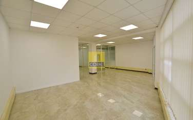 1338 ft² commercial property for rent in Westlands Area