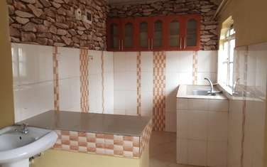 1 bedroom house for rent in Karen