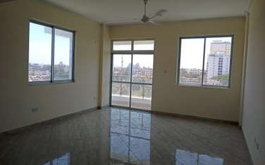 3 bedroom apartment for sale in Mombasa CBD