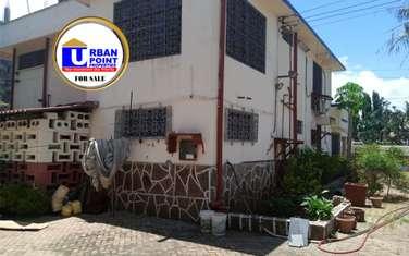 5 bedroom house for sale in kizingo