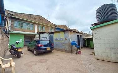 3842 ft² warehouse for rent in Embakasi Estate