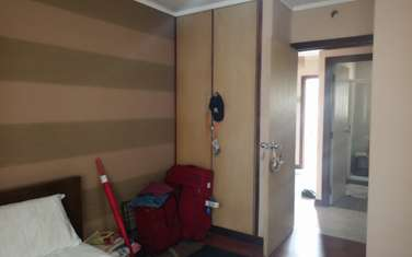 3 bedroom house for sale in South B