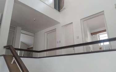 4 bedroom townhouse for sale in Westlands Area