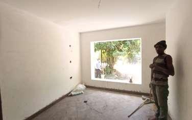 1 bedroom apartment for sale in Ruaraka