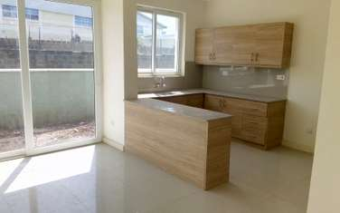 4 bedroom townhouse for sale in Imara Daima