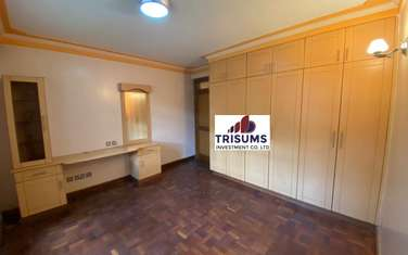 5 bedroom apartment for rent in Lower Kabete