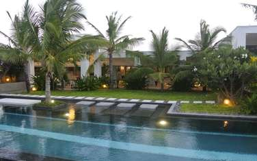 11 bedroom house for sale in vipingo
