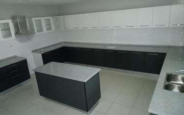 4 bedroom apartment for rent in Kitisuru