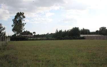 4047 m² land for sale in Karen