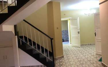 3 bedroom townhouse for sale in South C