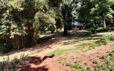 3966 m² residential land for sale in Kyuna