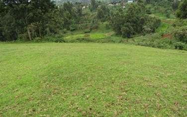 89034 m² land for sale in Githunguri