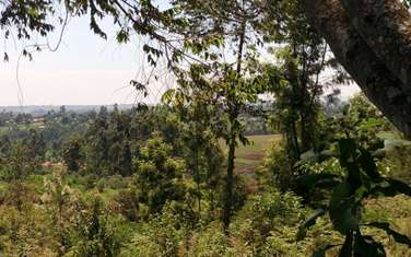 4047 m² residential land for sale in Red Hill