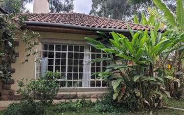 3 bedroom villa for rent in Ridgeways
