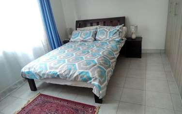 3 bedroom apartment for sale in Ruiru