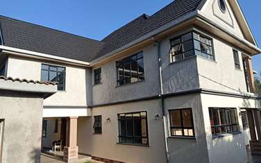 5 bedroom townhouse for sale in Ridgeways