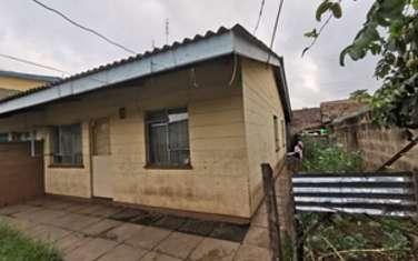 3 bedroom house for sale in Makadara