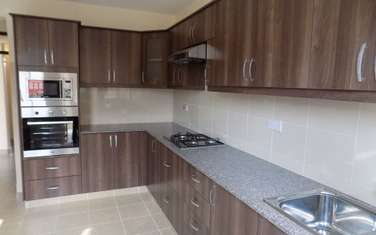 4 bedroom house for sale in Syokimau