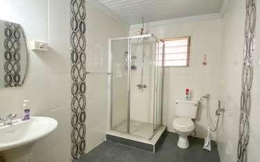 4 bedroom house for rent in Parklands