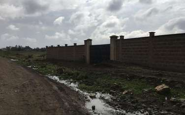 4.3 ac commercial land for sale in Mombasa Road