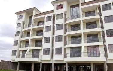 Juja South Estate