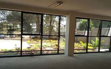 2000 ft² office for rent in Upper Hill