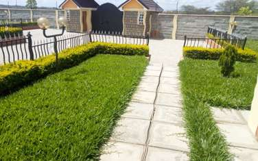5 bedroom townhouse for sale in Kitengela