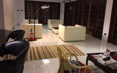 4 bedroom townhouse for sale in vipingo