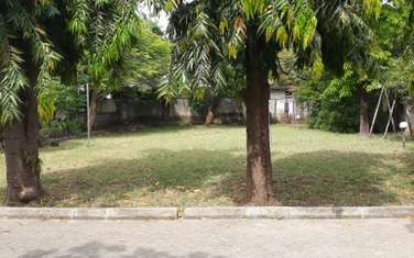 4 bedroom townhouse for sale in Mkomani