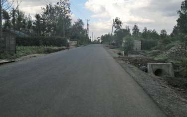 Commercial land for sale in Kangawa Zone
