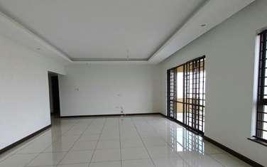 3 bedroom townhouse for rent in General Mathenge
