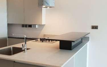 1 bedroom apartment for rent in Westlands Area