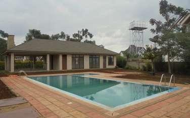 4 bedroom villa for rent in Ridgeways