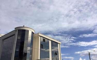 187 m² office for rent in Karen