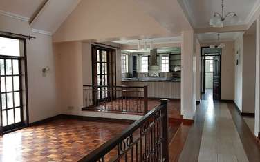 4 bedroom house for sale in Rosslyn
