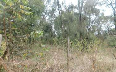 17888 m² land for sale in Karen