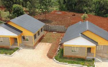 3 bedroom apartment for sale in Gatundu South