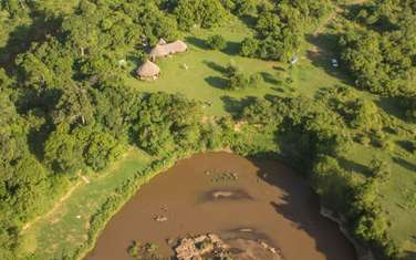 20235 m² residential land for sale in Narok