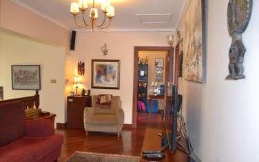 4 bedroom house for sale in Windsor