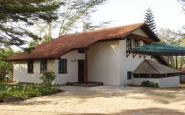 2 bedroom house for rent in Ridgeways
