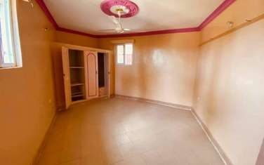 1 bedroom apartment for rent in Nyali Area