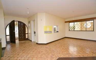 5 bedroom house for sale in Waiyaki Way