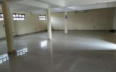 107 ft² commercial property for rent in Karen