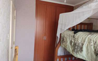 3 bedroom house for sale in Donholm